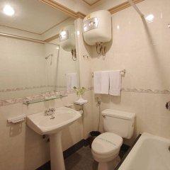 The Spring Hotel ванная фото 2