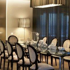 Отель Myriad by SANA Hotels Португалия, Лиссабон - 1 отзыв об отеле, цены и фото номеров - забронировать отель Myriad by SANA Hotels онлайн фото 5