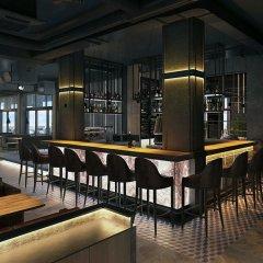 Favor Park Hotel гостиничный бар