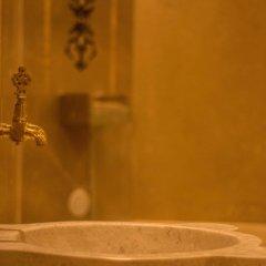 Hotel Epidamn Дуррес ванная
