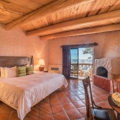 Hotel Mirador комната для гостей фото 2