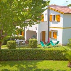 Отель Villaggio Riva Musone Порто Реканати фото 3
