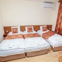 Отель Guest Rooms Vais Болгария, Сандански - отзывы, цены и фото номеров - забронировать отель Guest Rooms Vais онлайн комната для гостей фото 4