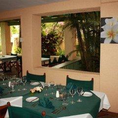 Отель Natadola Beach Resort Фиджи, Вити-Леву - отзывы, цены и фото номеров - забронировать отель Natadola Beach Resort онлайн помещение для мероприятий