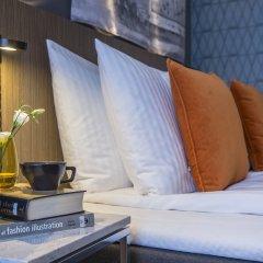 Отель Radisson Blu Hotel, Bodo Норвегия, Бодо - отзывы, цены и фото номеров - забронировать отель Radisson Blu Hotel, Bodo онлайн в номере