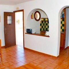Отель Apartamentos VISTAPICAS интерьер отеля фото 3