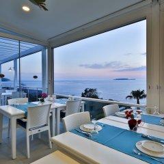La Kumsal Hotel Турция, Патара - отзывы, цены и фото номеров - забронировать отель La Kumsal Hotel онлайн фото 3