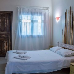 Отель Cavo Petra Греция, Метана - отзывы, цены и фото номеров - забронировать отель Cavo Petra онлайн комната для гостей