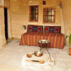 Aydinli Cave House Турция, Гёреме - отзывы, цены и фото номеров - забронировать отель Aydinli Cave House онлайн детские мероприятия