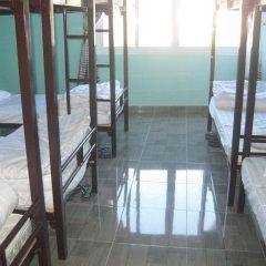 Отель Hai Long Vuong Hotel Вьетнам, Далат - отзывы, цены и фото номеров - забронировать отель Hai Long Vuong Hotel онлайн пляж фото 2