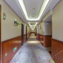 Guanhu Hotel интерьер отеля фото 4