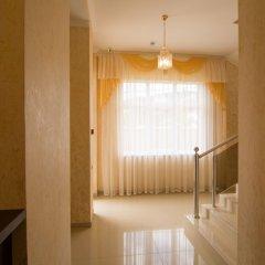 Гостиница Апарт-Отель ML в Сочи 2 отзыва об отеле, цены и фото номеров - забронировать гостиницу Апарт-Отель ML онлайн фото 3
