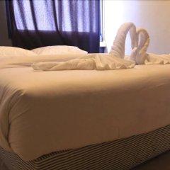 Отель Your Hostel Таиланд, Краби - отзывы, цены и фото номеров - забронировать отель Your Hostel онлайн спа