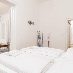 Отель Belvedere Suite by welcome2vienna комната для гостей фото 4