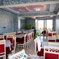Отель Mollanji Албания, Ксамил - отзывы, цены и фото номеров - забронировать отель Mollanji онлайн фото 7