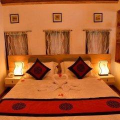 Отель Riverside Garden Villas комната для гостей фото 5