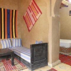 Отель Auberge Les Roches Марокко, Мерзуга - отзывы, цены и фото номеров - забронировать отель Auberge Les Roches онлайн развлечения
