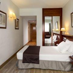 Отель Rafaelhoteles Ventas фото 9