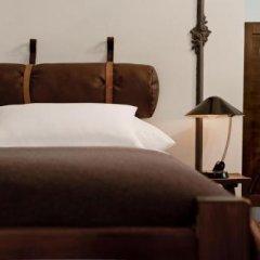 Отель Chez Cliche Serviced Apartments - Naglergasse Австрия, Вена - отзывы, цены и фото номеров - забронировать отель Chez Cliche Serviced Apartments - Naglergasse онлайн сейф в номере