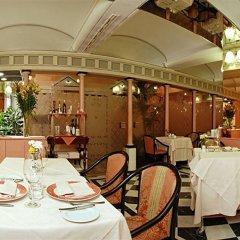 Brunelleschi Hotel питание