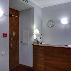 Гостиница Соло на Площади Восстания интерьер отеля фото 3