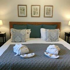 Отель Tradicampo Eco Country Houses в номере