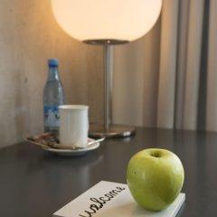 Concept Hotel by COAF Дзорагет фото 18