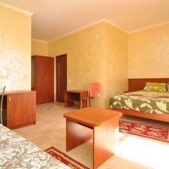 Гостиница Guest House Korona в Анапе 1 отзыв об отеле, цены и фото номеров - забронировать гостиницу Guest House Korona онлайн Анапа фото 10