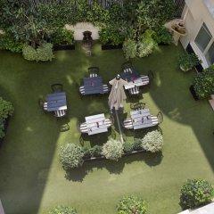 Отель Elysées Union Франция, Париж - 8 отзывов об отеле, цены и фото номеров - забронировать отель Elysées Union онлайн помещение для мероприятий
