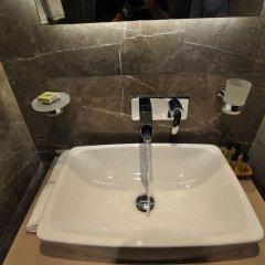 Bosfora Турция, Стамбул - отзывы, цены и фото номеров - забронировать отель Bosfora онлайн ванная фото 2