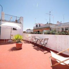 Отель Arc House Sevilla бассейн фото 2