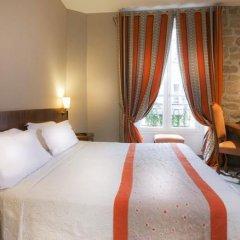 Odéon Hotel 3* Стандартный номер с различными типами кроватей фото 37