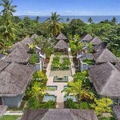 Отель Furaveri Island Resort & Spa фото 10