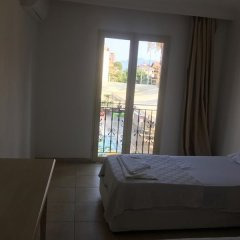 Отель Club Dena комната для гостей фото 3