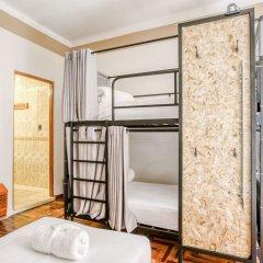 Отель Best Western Los Andes de América удобства в номере фото 2