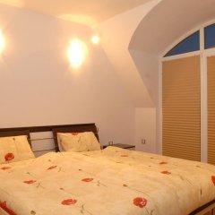 Отель AVIS Болгария, Сандански - отзывы, цены и фото номеров - забронировать отель AVIS онлайн фото 2