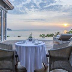 Отель Amatara Wellness Resort Таиланд, Пхукет - отзывы, цены и фото номеров - забронировать отель Amatara Wellness Resort онлайн помещение для мероприятий