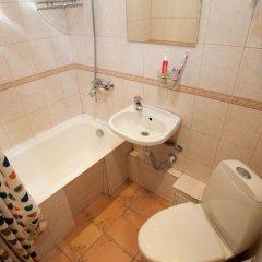 Апартаменты TVST Apartments Gruzinsky Pereulok 16 ванная фото 2