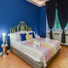 Отель Sweet Inn Duomo детские мероприятия фото 2