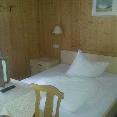 Отель Alpenblick Италия, Горнолыжный курорт Ортлер - отзывы, цены и фото номеров - забронировать отель Alpenblick онлайн комната для гостей фото 4