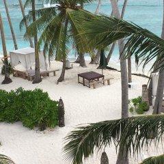 Отель Batuta Maldives Surf View Guest House Мальдивы, Северный атолл Мале - отзывы, цены и фото номеров - забронировать отель Batuta Maldives Surf View Guest House онлайн фото 14