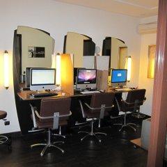 Отель Cannes Palace Hotel Франция, Канны - 2 отзыва об отеле, цены и фото номеров - забронировать отель Cannes Palace Hotel онлайн интерьер отеля