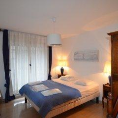 Отель MyNice Mayflower Франция, Ницца - отзывы, цены и фото номеров - забронировать отель MyNice Mayflower онлайн комната для гостей фото 2