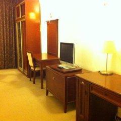 Гранд Отель - Астрахань удобства в номере фото 2