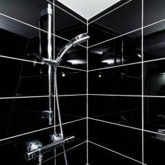 Отель Suite St Germain Loft - Wifi - 4p Франция, Париж - отзывы, цены и фото номеров - забронировать отель Suite St Germain Loft - Wifi - 4p онлайн ванная