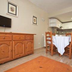 Отель Royal Apartamentos Rentalmar комната для гостей фото 2