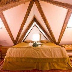 Отель Santini Residence Чехия, Прага - отзывы, цены и фото номеров - забронировать отель Santini Residence онлайн удобства в номере