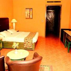 Отель LABRANDA Royal Makadi удобства в номере фото 2