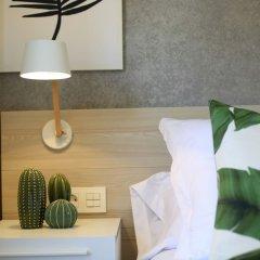 Отель Amara Suite Apartment Испания, Сан-Себастьян - отзывы, цены и фото номеров - забронировать отель Amara Suite Apartment онлайн удобства в номере