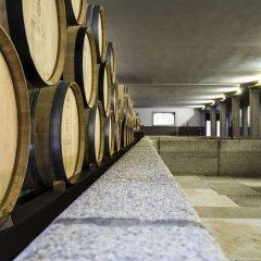 The Wine House Hotel - Quinta da Pacheca интерьер отеля фото 2